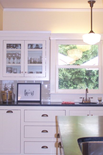 Md Construction Kitchen Amp Dining Photo Gallery